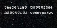 Bir Dil Bir Galaksi, İki Dil İki Galaksi: 2 Günde Klingonca Konuşmayı Öğren!