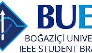 BUEC'li Olmanın 20 Avantajı