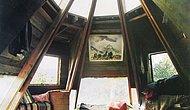 Görünce Bile Uykunuzu Getiren 25 Çatı Arası Yatak Odası