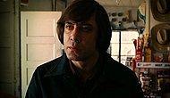 Bu Zorlu Sinema Testinin Son Sorusunu Yalnızca Ayaklı IMDb'ler Görebiliyor!