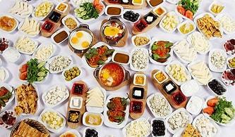 Kahvaltının Mutlulukla Bir İlgisi Olduğunu Kanıtlayan Ülkelerden 12 Kahvaltı Geleneği