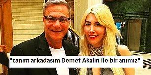 Mehmet Ali Erbil'in Instagram Hesabında Gerçek Bir Troll Olduğunu Kanıtlayan 21 Paylaşım