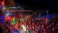 Eğlencenin Tadını Doyasıya Çıkarabileceğiniz 21 Nefes Kesici Festival