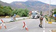 Bitlis'te Terör Saldırısı: Şehit Sayısı 6'ya Yükseldi