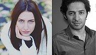 """Kariyerine Adeta Oyuncu Altyapısı Olan """"Bizim Evin Halleri""""yle Başlamış 12 Ünlü Oyuncu"""