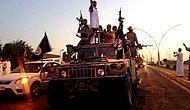 Korkunç BM Raporunu Hatırlayalım: IŞİD Zihinsel Engelli Çocukları İntihar Bombacısı Yapıyor