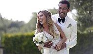 Yıldız Falına Göre Evleneceğin Eşinin Adı Ne Olacak?