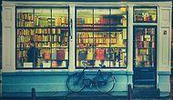 Mevsim Farketmez;Birbirinden Güzel 14 Tumblrcı Kitap Önerisi!