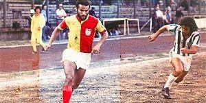 """""""Futbol Borsada Değil, Arsada Güzel"""" Diyen Yalnız Bir Adam: Metin Kurt"""