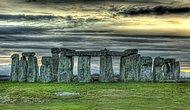 Stonehenge aslında bir bilgisayardı...(Video'lu Anlatım)