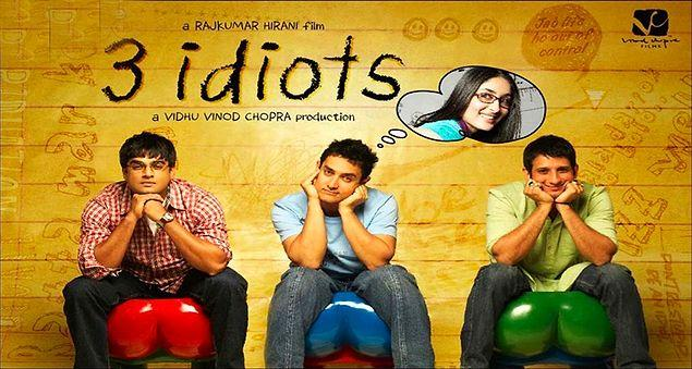 Mutlaka Izlenmesi Gereken 15 Aamir Khan Filmi Onediocom
