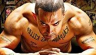 Mutlaka İzlenmesi Gereken 15 Aamir Khan Filmi