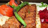 Az Yemek Seni Taşır Çok Yemeği Sen Taşırsın Dedirten 11 Trajik Ölüm