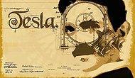 Nikola Tesla ile Yapıldığı İddia Edilen Röportajdan Ufkunuzu Açacak Satır Başları