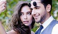 Aşk Sen Nelere Kadirsin: Romantiklikte Çığır Açan Ünlülerden İmrendiren 15 Evlilik Teklifi
