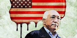 ABD: 'Gülen'in İadesi İçin Resmi Talep Aldık'