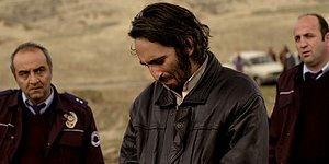 Sinema Eleştirmenlerinin Seçimiyle 21. Yüzyılın En İyi 100 Filmi