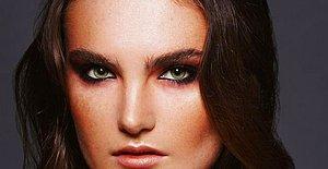 Bronz Tenlilerin Bu Yaz Uyması Gereken 7 Makyaj Kuralı