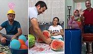 YouTube ile Türk Ailelerinin Birleşiminden Ortaya Çıkan Beyin Mıncıklatıcı Videolar