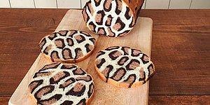 Biz Bunlarla Kafayı Bozduk! Japonların Allem Edip Kallem Edip Ekmeği Sanata Çevirişi