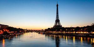 Paris'te Uygun Bütçeyle Yapılabilecek 10 Şey