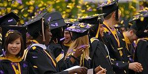 Bu Üniversitelerden En Pahalısının Hangisi Olduğunu Bulabilecek misin?