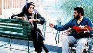 Yasaklı İran Filmi 26 Yıl Sonra İlk Kez Venedik Film Festivali'nde