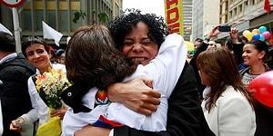 52 Yıllık Savaşı Sona Erdiren Tarihi Anlaşma İmzalandı: 'Kolombiya Kazandı, Ölüm Kaybetti'