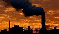 Dilovası'nın Çilesi Bitmiyor: Mahallelerine Kömür Tozu Yağıyor...