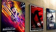 Bu Hafta 6 Yeni Film Vizyona Girecek