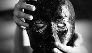 Akıl Hastalıklarıyla Mücadele Ettiğini Muhtemelen İlk Kez Duyacağınız 13 Ünlü İsim