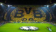 Birbirinden Güzel Futbol Marşları