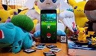Pokémon GO Balonu Sönüyor: Oyuncuların İlgisi Azaldı
