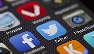 Twitter, Facebook ve YouTube'a Erişim Sorunu Yaşandı, Peki Sebebi ne?