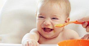 İçi Rahat Bir Anne Olmak İçin Bebek Beslenmesi Hakkında Bilmeniz Gereken 11 Şey