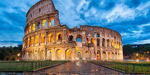 İtalya'da 18 Yaşındaki Tüm Gençlere 500 Euro 'Kültür Bonusu'