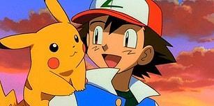 Pokémon'un Ekranlarda Yayınlandığı O Güzel Yıllardan Aklımızda Kalan 14 Ayrıntı