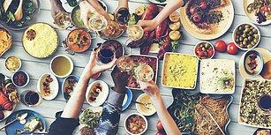 Hangi Acılı Yemek Senin Ruh Eşin?