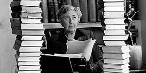 Bir Agatha Christie Öyküsü Daha Beyaz Perdeye Uyarlanıyor