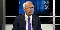 Kılıçdaroğlu Artvin'deki Saldırı Anlarını İlk Kez Anlattı