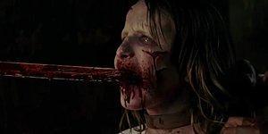 The Walking Dead'de Rick ve Tayfasına Bulaşmanın Bedelini Ağır Ödeyen 25 Talihsiz Zombi