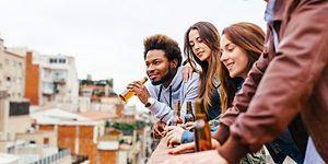 Yalnızca Yetişkin Olmak Konusunda Stajyer Olanların Anlayacağı 21 Şey