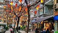 Kadıköy'ü Bir Kadıköylü Gibi Yaşamak için 12 Püf Nokta