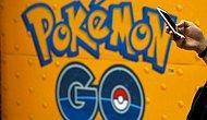 Belçikalılar Pokemon Yerine Kitap Avlıyor