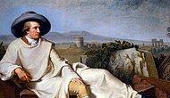 Goethe 267 Yaşında! 11 Maddede Tarihin En Büyük Dâhisi Johann Wolfgang von Goethe