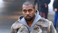 Kendini Sevmede Kanye Gibi Ol: Kanye West'in Konuşmalarından Kafa Yakan Alıntılar