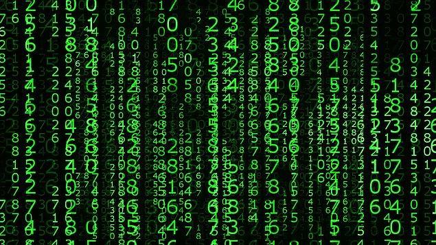 3. Beyaz Tavşanı İzle! Filmlerin Filmi 'The Matrix'te Yer Alan Akıllara Zarar 19 Gizemli Sembol