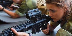 Koğuş Kalk! Norveç Kadınlara Zorunlu Askerlik Getiren İlk Avrupa ve NATO Ülkesi Oldu!