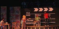 Devlet Tiyatroları'nda Artık 'Yabancı' Oyun Yok
