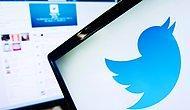 Tweet Sildirme Talebinde Rekor Yine Türkiye'de